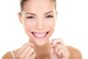 How Can I Floss Better?